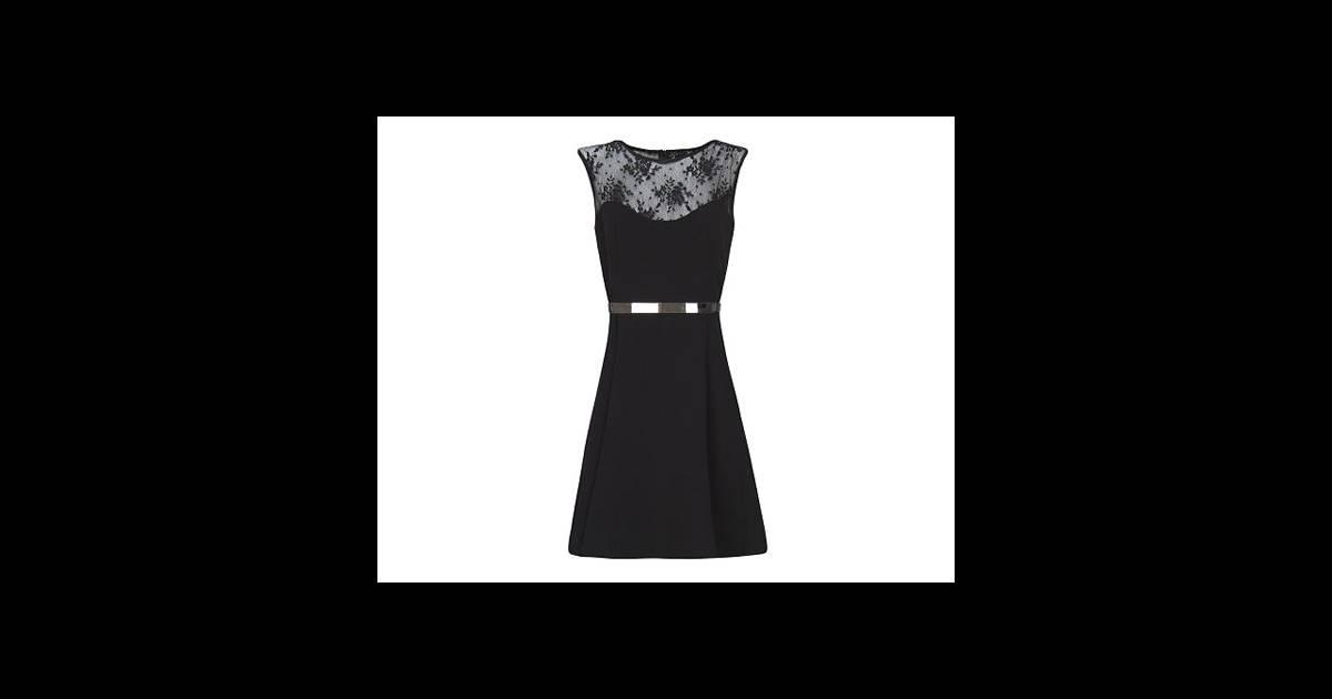 le must have de catherine robe dentelle mango 49 99. Black Bedroom Furniture Sets. Home Design Ideas
