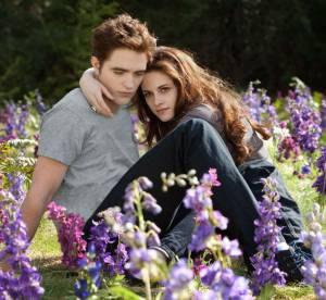 Kristen Stewart - Robert Pattinson : Tenus par contrat de rester ensemble pour la promo de Twilight 5