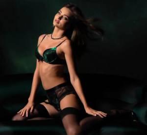 Miranda Kerr, Candice Swanepoel : les secrets de séduction des Anges de Victoria's Secret