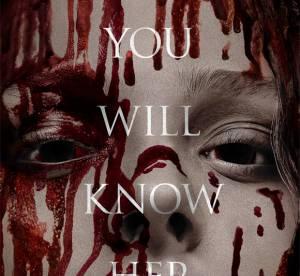 Carrie : Chloe Moretz sanglante dans le nouveau trailer du remake