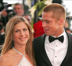 Jennifer Aniston et Brad Pitt, Kristen Stewart et Robert Pattinson : les plus gros scandales d'adultère