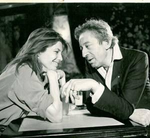 Serge Gainsbourg aux enchères