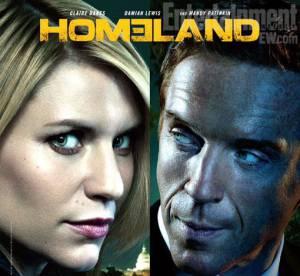 Homeland saison 3, Arrow : les séries tv confirmées et renouvelées pour la saison 2012-2013