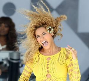 Beyonce, Tom Cruise, Katy Perry : la guerre des voisins