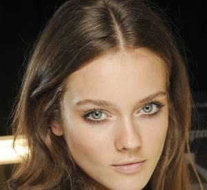 Alternatives au fond de teint classique : des cosmétiques poids plume