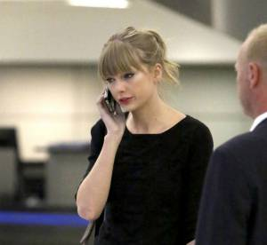 Taylor Swift et Conor Kennedy : une fausse rupture !