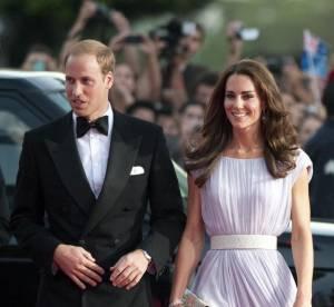 Kate Middleton enceinte ?  Une annonce officielle en décembre d'après une amie de la Princesse