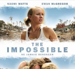 The Impossible, la vague à l'âme : la critique de Puretrend