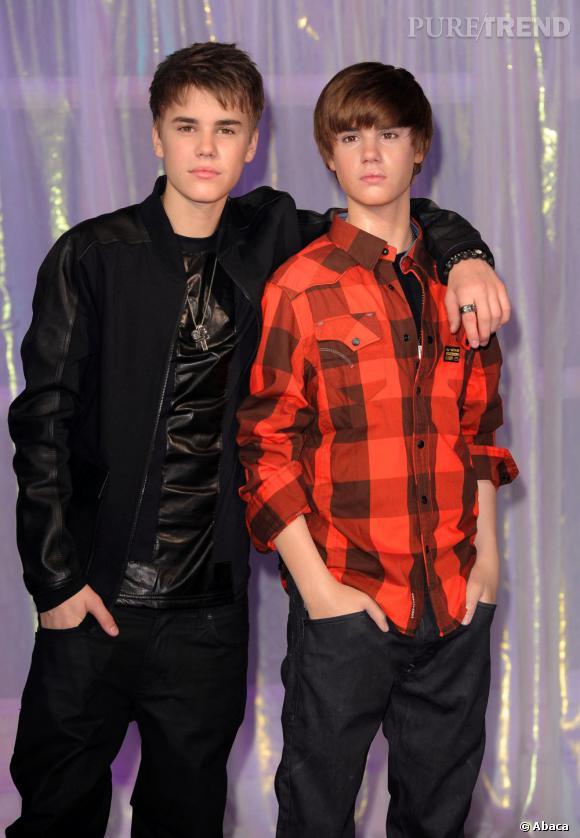 Justin Bieber, sans ami ?