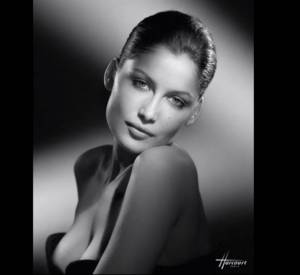 Vidéo des plus grandes stars photographiées au Studio Harcourt.