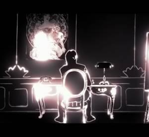 Lancôme : Un film exclusif dévoilé le 23 décembre