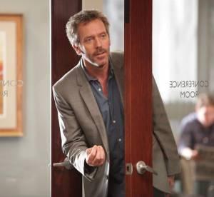 Dr House : l'ultime saison diffusee des janvier 2013 sur TF1