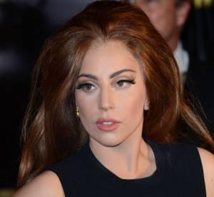 Lady Gaga : un soutien psychologique gratuit avant ses concerts