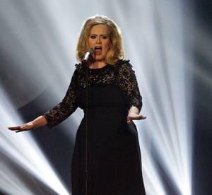 Oscars 2013 : Adele, Emma Stone, James Bond... Les premieres infos
