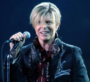 David Bowie : ''Where Are We Now ?'', un nouveau single pour ses 66 ans