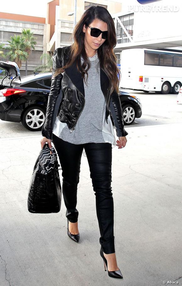 Kim Kardashian est-elle plus influente que Kate Middleton ?