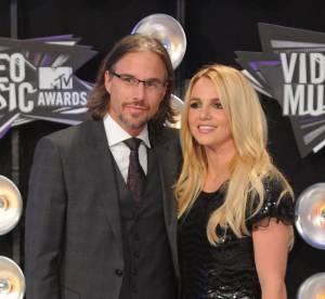 Britney Spears et Jason Trawick se separent : Quand les stars rompent leurs fiancailles...