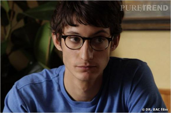 Pierre Niney, le parfait Yves Saint Laurent ?