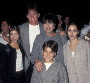 Kim Kardashian, victime d'un nouveau scandale : ''Kris la battait et voulait la tuer''