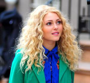 The Carrie Diaries : 5 bonnes raisons de regarder la petite soeur de Sex and the City