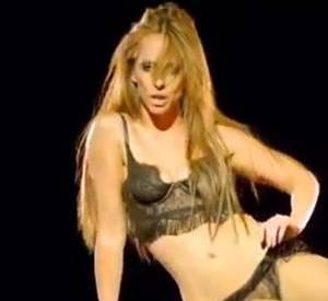 Jennifer Love Hewitt : une promotion sexy en vidéo.