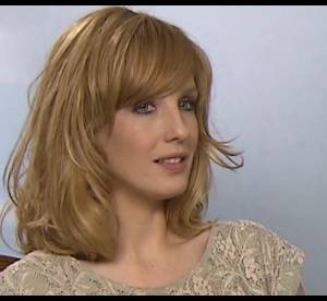 Flight : Interview de Kelly Reilly, la poupee rousse