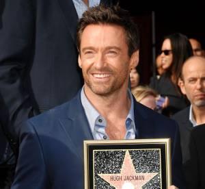 Hugh Jackman, Guillaume Canet, Shemar Moore : les plus beaux sourires au masculin
