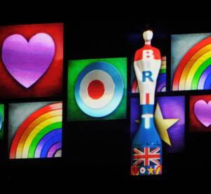 Brit Awards 2013 : la ceremonie en chiffres