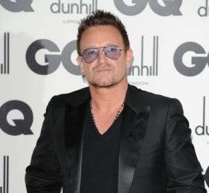 Bono s'associe a Diesel pour une collaboration exceptionnelle et ecologique