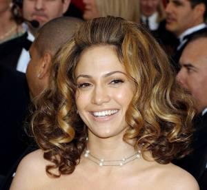 Jennifer Lopez, Kate Hudson... Le pire et le meilleur des Oscars, d'hier a aujourd'hui