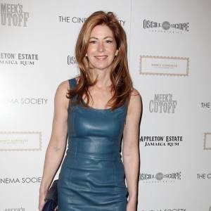 Les stars sexy à 50 ans : Idem pour Dana Delamy, déjà 56 ans au compteur et toujours sexy.