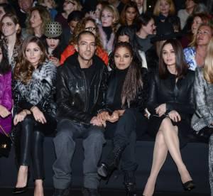 Olivia Palermo, Charlene Wittstock, Lana Del Rey : le Best of de la Fashion Week milanaise