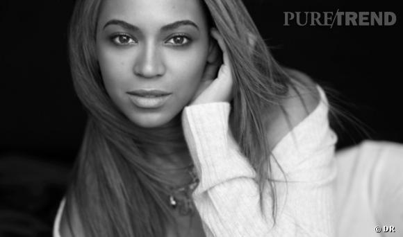 Beyonce Knowles engagée pour améliorer la condition des jeunes filles et des femmes.