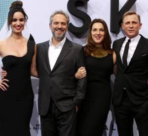 James Bond : le prochain opus se fera sans Sam Mendes