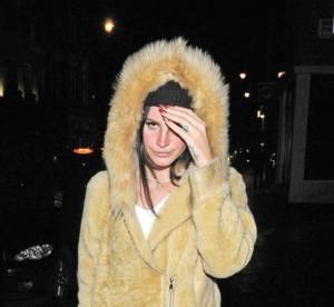Lana Del Rey, l'abominable femme des neiges... Le flop mode