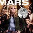 """L'adaptation de la série """"Veronica Mars"""" en film : une bonne nouvelle que les fans attendaient depuis longtemps !"""