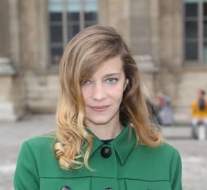 Celine Sallette : la laureate 2013 du prix Romy Schneider, un espoir a suivre...