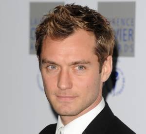 Jude Law quitte aussi Jane Got A Gun, film maudit ?