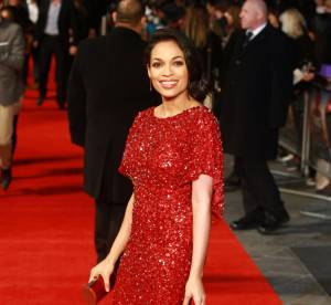 Rosario Dawson, Selena Gomez, Diane Kruger : les tops de la semaine