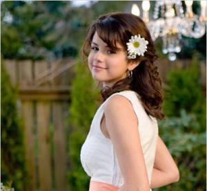Selena Gomez passe au drame avec ''Rudderless'' de William H.Macy