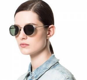 Sélection e-shopping : je veux une veste en jean !