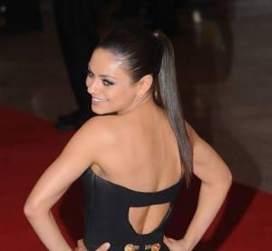 Mila Kunis : tout le monde veut la mettre dans son lit !