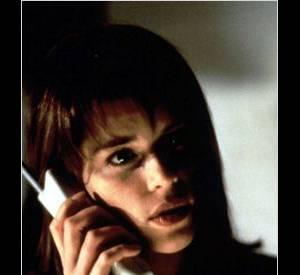 """""""Scream"""" : bientôt une série ? Neve Campbell sera-t-elle de la partie ?"""