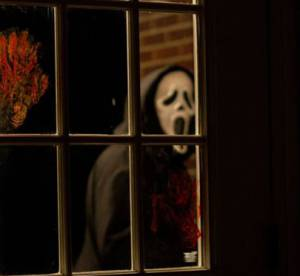 Scream : MTV adapte le film culte en serie