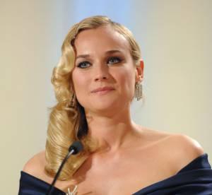 Diane Kruger, Virginie Ledoyen... Les plus belles maitresses de ceremonie du festival de Cannes