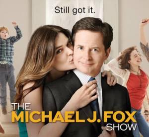 The Michael J. Fox Show, Dracula et The Blacklist : les nouvelles series NBC
