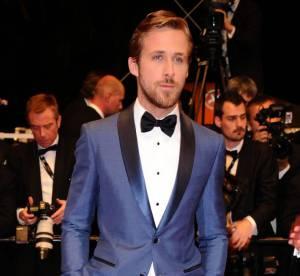 Cannes 2013 : Les 7 insolites qu'on aimerait voir sur le red carpet