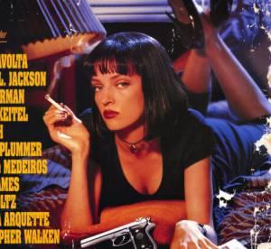 Festival de Cannes : top 10 des films preferes des internautes selon IMDb