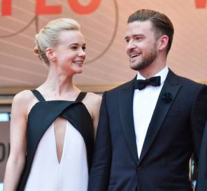 Cannes 2013 : Carey Mulligan et Justin Timberlake, duo glamour pour ''Inside Llewyn Davis''