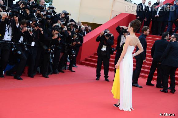 Marion Cotillard fait partie des stars les plus attendues sur tapis rouge.